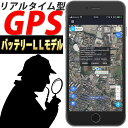 Compass1541819167