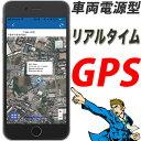 Compass1541819857