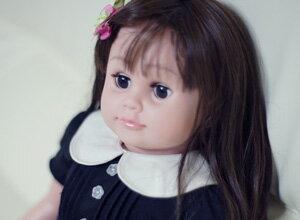 日本初の関西弁音声認識人形の「桃色はなこ」介護人形 着せ替え人形 女の子 ロボット 認知症予防 ドールセラピー 関西弁 おしゃべり 話す 歌う 人形♪期間限定キャンペーン♪