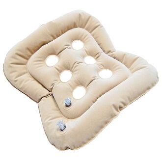 gowell hip cushion