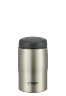 240 ml of products made in Tiger Corp. stainless steel bottle Japan clear stainless steel MJA-B024XC
