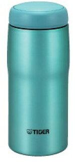 TIGER stainless steel mug MJA-A036AM