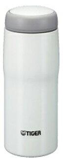 TIGER不锈钢啤酒杯MJA-A048WP