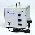 日章工業普及型降圧変圧器(ダウントランス)NDF-1500EXAC240V地域用