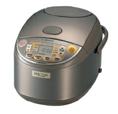 kaigai denki club rakuten global market zojirushi rice cooker ns rh global rakuten com Zojirushi EC-BD15 zojirushi rice cooker ns-zcc10 recipes