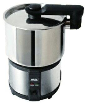 Travel cooker NTS ITC-AV500