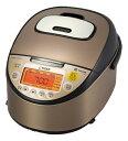 海外向け炊飯器 《剛火IH》 土鍋IH炊飯ジャー タイガー魔法瓶 JKT-W18W (TIGER Japanese clay pot&IH Rice cooker JKT-W18W 220V)