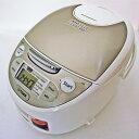海外向け炊飯器 タイガー魔法瓶 JAX-S10A (TIGER Rice cooker JAX-S10A 240V)