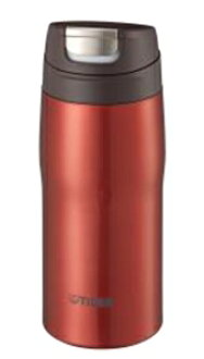 TIGER stainless steel mug MJC-A036R