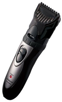 HITACHI Electric clipper CL-9800UF