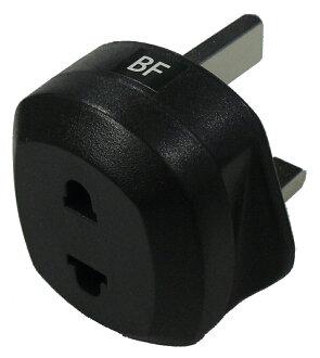 Nissho co. (NISSYO) BF type conversion plug NP-6