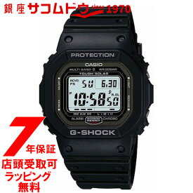 823a177d2a 【店頭受取対応商品】カシオ CASIO 腕時計 G-SHOCK ジーショック ウォッチ ORIGIN