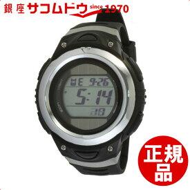 336d832cf7 【最大2,000円OFFクーポンお買い物マラソン11日01:59迄】