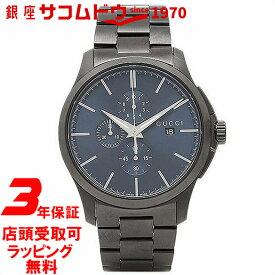 464c4debaa62 楽天市場】時計 グッチ gucci 126.2 クロノグラフの通販