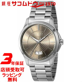 e3223d124ed1 楽天市場】グッチ gucci 腕時計 g-timeless collectionの通販