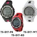 4983666138415-TS-D017-RD