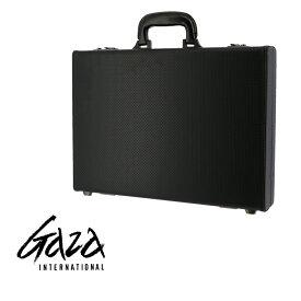 青木鞄 ガザ GAZA ブリーフケース 6252 【 アオキ カバン 】【 アタッシュケース ビジネスバッグ メンズ 】[PO10][bef]