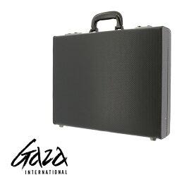 青木鞄 ガザ GAZA ブリーフケース 6253 【 アオキ カバン 】【 アタッシュケース ビジネスバッグ メンズ 】[PO10][bef]