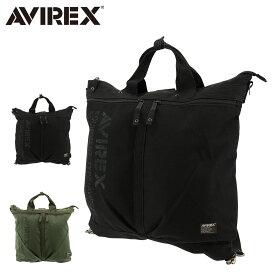 アヴィレックス リュック イーグル メンズ AVX-3517 AVIREX | トートバッグ[PO10][bef][クリスマス]