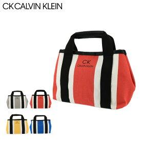 シーケーカルバンクライン トートバッグ ブロウ メンズ 873501 CK CALVIN KLEIN   ドライビングトート [PO5][bef]