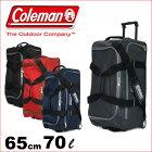 コールマンボストンキャリー14-0865cmショルダーバッグボストンバッグキャリーバッグ3wayソフトキャリーColeman