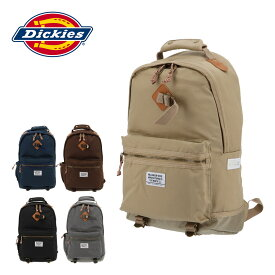 d3ad4040fb3d ディッキーズ リュック メンズ レディース CLASSIC WORKERS 14030000 | Dickies リュックサック バックパック [PO10]