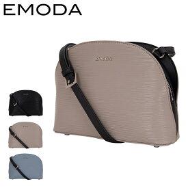 エモダ ポシェット 水シボ EM-9358 EMODA レディース[PO5]