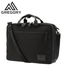 グレゴリー ビジネスバッグ 2WAY A4 メンズPLG-408 GREGORY | ブリーフケース[bef][即日発送]