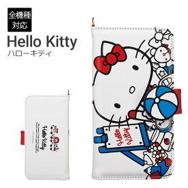 9dc2388228 楽天市場】キティ(対応機種多機種対応)(ケース・カバー ...