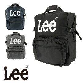 4c560e383667 楽天市場】Lee リー(メンズバッグ|バッグ):バッグ・小物・ブランド ...