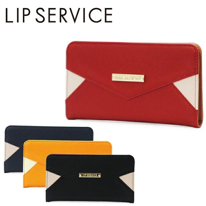 リップサービス 全機種対応 スマホケース プチ LIP-0484 レディース iPhone アイフォン Xperia Galaxy スマートフォン カバー LIPSERVICE [PO5][bef]