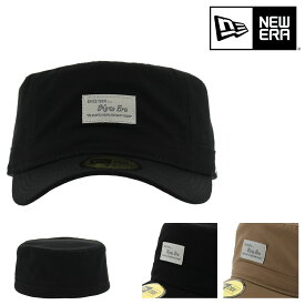 ニューエラ ワークキャップ WM-01 1920 ウーブンパッチ メンズ レディース NEW ERA | 帽子 キャップ[bef][PO10][即日発送]