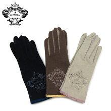 オロビアンコ レディース 手袋
