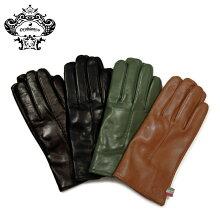 オロビアンコ 手袋