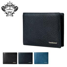 0db3e477c511 楽天市場】オロビアンコ(メンズ財布|財布・ケース):バッグ・小物 ...
