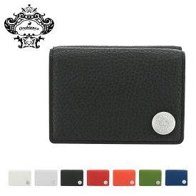 4d7db1c2bab6 オロビアンコ 三つ折り財布 ミニ財布 トレ メンズ ORS-051808 Orobianco | コンパクト 牛革 本