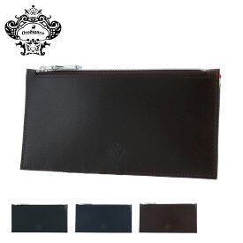 オロビアンコ 長財布 札入れ 小銭入れなし 薄い H&L メンズ ORS-061608 日本製 Orobianco | 束入れ 牛革 本革 レザー ブランド専用BOX付き[PO5]