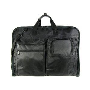 2WAYガーメントケース 3Y54 [A.O.T エーオーティー] ビジネス 出張 旅行 多機能 小物収納 [内容変更・キャンセル不可]