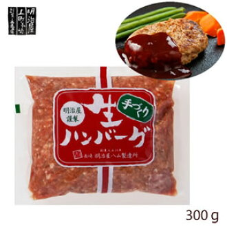 Kyushu Nagasaki ya ham hamburger seed 250 g ham sausage souvenirs Germany gold award-winning ground beef easy retort Bon offering gifts