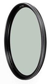 【並行輸入品】シュナイダー B+Wフィルター 72mmサーキュラーPLフィルター 【XS-Pro Digital HTC Circular Polarizer Kasemann MRC nano 72】