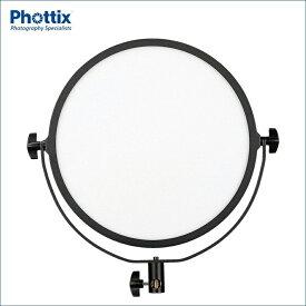 Phottix(フォティックス) Nuada R3II LED Light (ヌアダ R3II LEDライト)
