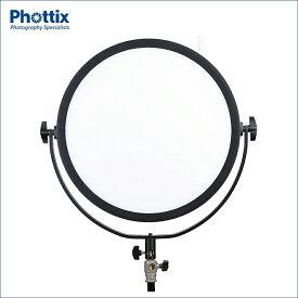 Phottix(フォティックス) Nuada R4II LED Light ビデオLEDライト