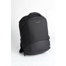 BECKS(ベックス) PCリュック SCB-005