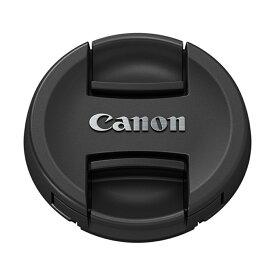 【ネコポス便対応商品】キヤノン(Canon) レンズキャップ49mm E-49