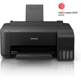 並行輸入商品 (海外純正)EPSON インクジェットプリンター L1110