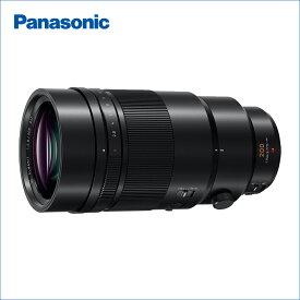 パナソニック(Panasonic) LEICA DG ELMARIT 200mm/F2.8 POWER O.I.S. H-ES200【受注生産】【代引き不可】