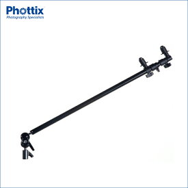 Phottix(フォティックス) イージーホールド リフレクターホルダー