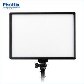 Phottix(フォティックス) Nuada S3 LED Light (ヌアダ S3 LEDライト)