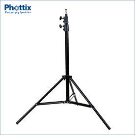 Phottix(フォティックス) P220 ライトスタンド 220cm