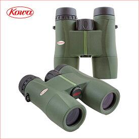 コーワ(Kowa) SVIIシリーズ双眼鏡 10倍 SVII 32-10 10×32